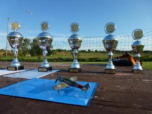 Vereinsmeisterschaft 2011