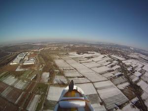 Luftaufnahmen 2013 Teil 1