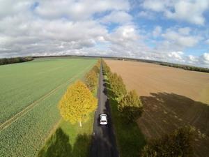 Luftaufnahmen 2013 Teil 2