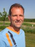 Bernd Armbruster