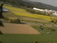 Luftaufnahmen Kirchentellinsfurt 2
