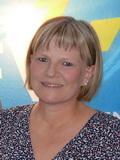 Cornelia Reich