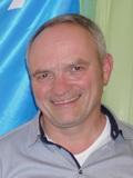 Jochen Härle