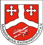 Logo des MFC-Kirchentellinsfurt